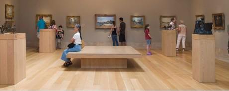 GalleryRoom