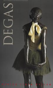 NortonSimon_Degas