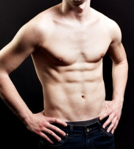 http://www.dreamstime.com/royalty-free-stock-photos-shirtless-sexy-man-muscular-abdomen-image14304148